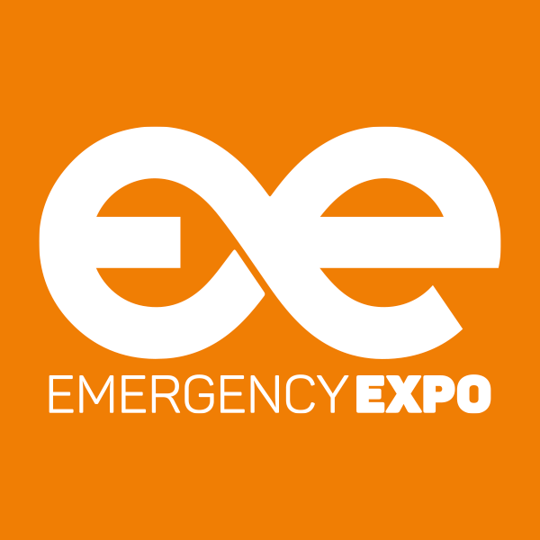 Emergency EXPO