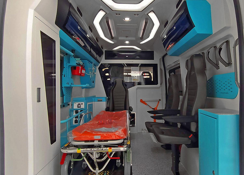 ambulanza-allestimento-Maxima-Orion-interno3