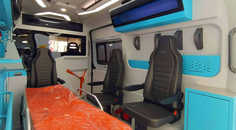 ambulanza-allestimento-Maxima-Orion-interno4