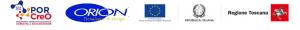 banda progetto europeo